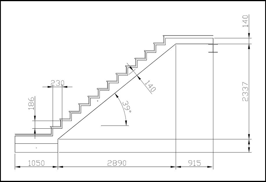 plan-escalier
