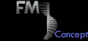 FM-MétalConcept