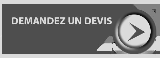 demande-devis-grey
